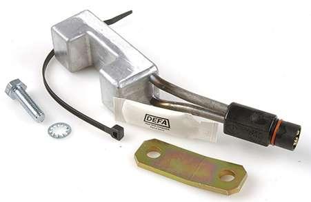 DEFA Vorwärmelement A412817 für DEFA Standheizung / Motorvorwärmung