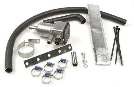 DEFA Vorwärmelement A411749 für DEFA Standheizung / Motorvorwärmung