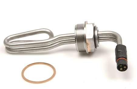 DEFA Vorwärmelement A411610 für DEFA Standheizung / Motorvorwärmung