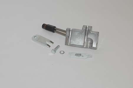 DEFA Vorwärmelement A413847 für DEFA Standheizung / Motorvorwärmung
