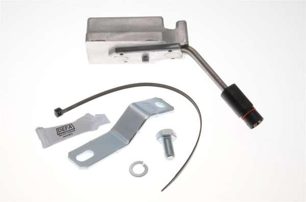 DEFA Vorwärmelement A420866 für DEFA Standheizung / Motorvorwärmung
