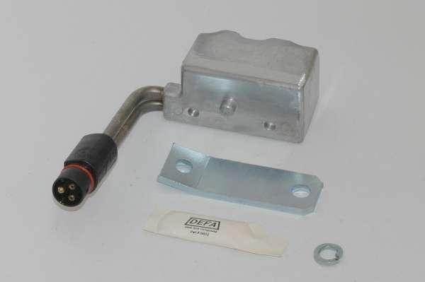 DEFA Vorwärmelement A413843 für DEFA Standheizung / Motorvorwärmung