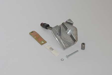 DEFA Vorwärmelement A413868 für DEFA Standheizung / Motorvorwärmung