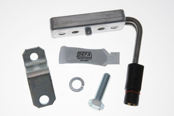 DEFA Vorwärmelement A414855 für DEFA Standheizung / Motorvorwärmung