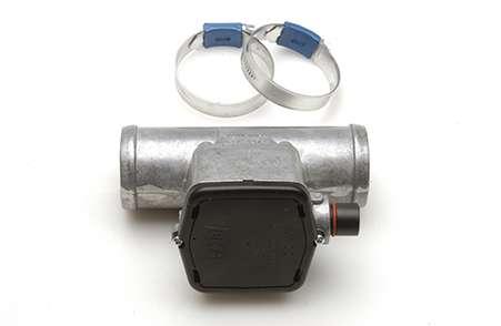 DEFA Vorwärmelement A411420 für DEFA Standheizung / Motorvorwärmung