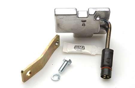 DEFA Vorwärmelement A412803 für DEFA Standheizung / Motorvorwärmung