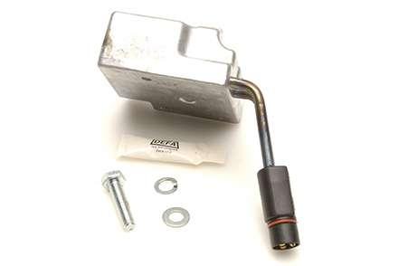 DEFA Vorwärmelement A411875 für DEFA Standheizung / Motorvorwärmung