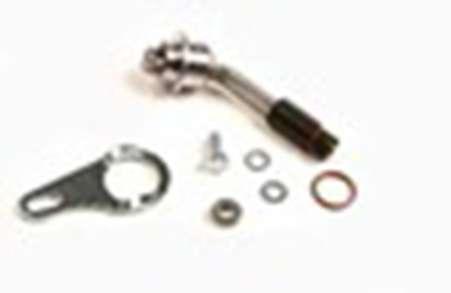 DEFA Vorwärmelement A412523 für DEFA Standheizung / Motorvorwärmung