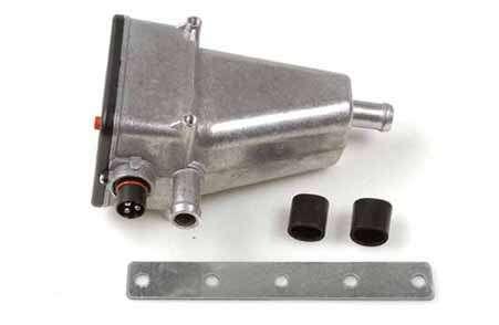 DEFA Vorwärmelement A411728 für DEFA Standheizung / Motorvorwärmung