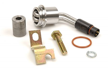 DEFA Vorwärmelement A411584 für DEFA Standheizung / Motorvorwärmung
