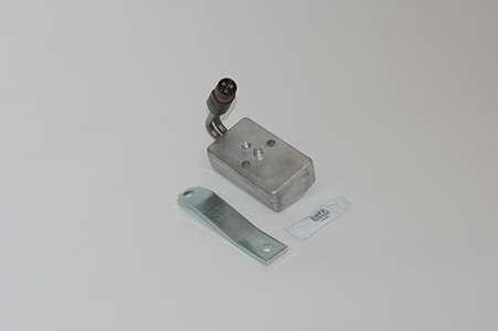 DEFA Vorwärmelement A413857 für DEFA Standheizung / Motorvorwärmung