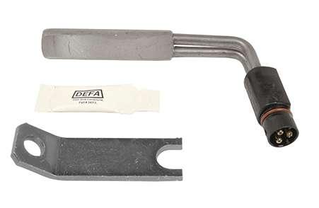 DEFA Vorwärmelement A412856 für DEFA Standheizung / Motorvorwärmung