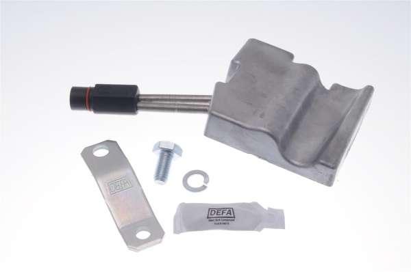 DEFA Vorwärmelement A420803 für DEFA Standheizung / Motorvorwärmung