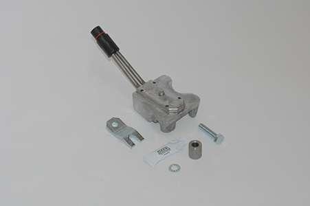 DEFA Vorwärmelement A413896 für DEFA Standheizung / Motorvorwärmung