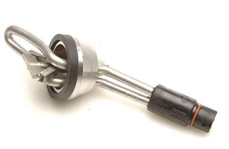 DEFA Vorwärmelement A411318 für DEFA Standheizung / Motorvorwärmung