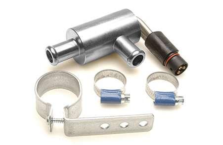 DEFA Vorwärmelement A411701 für DEFA Standheizung / Motorvorwärmung