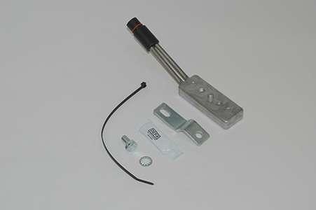 DEFA Vorwärmelement A413861 für DEFA Standheizung / Motorvorwärmung