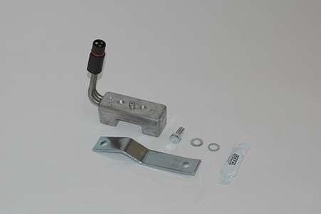 DEFA Vorwärmelement A413815 für DEFA Standheizung / Motorvorwärmung
