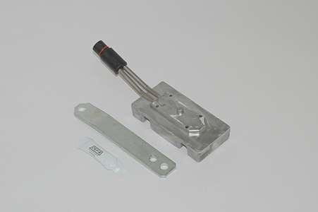 DEFA Vorwärmelement A413895 für DEFA Standheizung / Motorvorwärmung