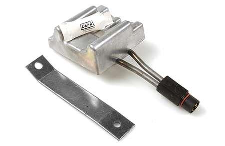 DEFA Vorwärmelement A411862 für DEFA Standheizung / Motorvorwärmung