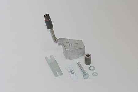 DEFA Vorwärmelement A413845 für DEFA Standheizung / Motorvorwärmung