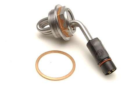 DEFA Vorwärmelement A411256 für DEFA Standheizung / Motorvorwärmung