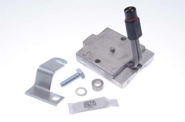 DEFA Vorwärmelement A420831 für DEFA Standheizung / Motorvorwärmung