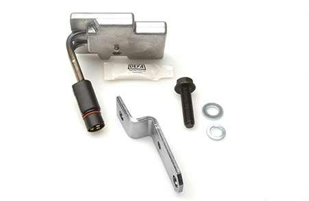 DEFA Vorwärmelement A411886 für DEFA Standheizung / Motorvorwärmung