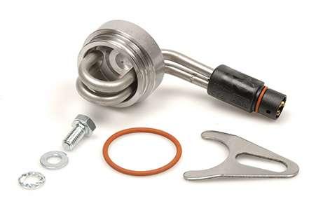 DEFA Vorwärmelement A411537 für DEFA Standheizung / Motorvorwärmung