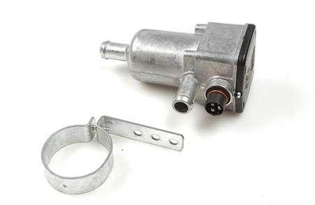 DEFA Vorwärmelement A411715 für DEFA Standheizung / Motorvorwärmung