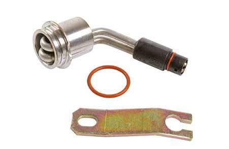 DEFA Vorwärmelement A411594 für DEFA Standheizung / Motorvorwärmung