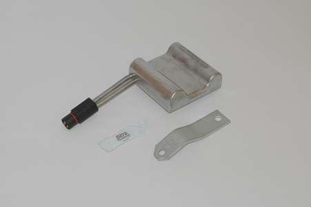 DEFA Vorwärmelement A413827 für DEFA Standheizung / Motorvorwärmung