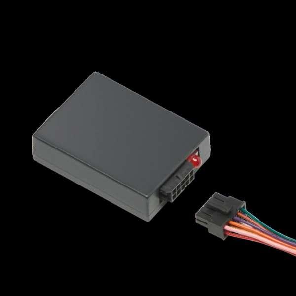 Dometic CAN-Bus Interface CBI-200