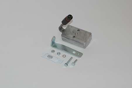 DEFA Vorwärmelement A413828 für DEFA Standheizung / Motorvorwärmung