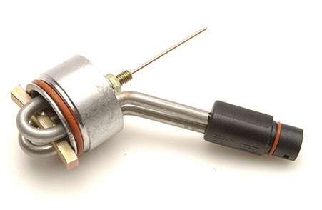 DEFA Vorwärmelement A411360 für DEFA Standheizung / Motorvorwärmung