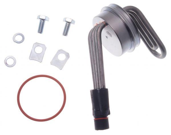 DEFA Vorwärmelement A412504 für DEFA Standheizung / Motorvorwärmung