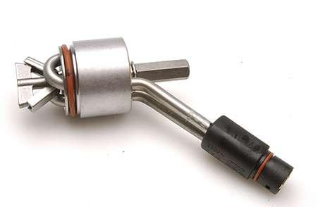 DEFA Vorwärmelement A411384 für DEFA Standheizung / Motorvorwärmung