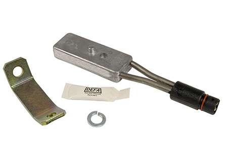 DEFA Vorwärmelement A412820 für DEFA Standheizung / Motorvorwärmung