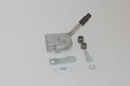 DEFA Vorwärmelement A413851 für DEFA Standheizung / Motorvorwärmung