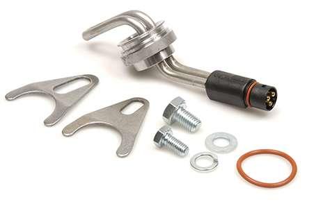 DEFA Vorwärmelement A411540 für DEFA Standheizung / Motorvorwärmung