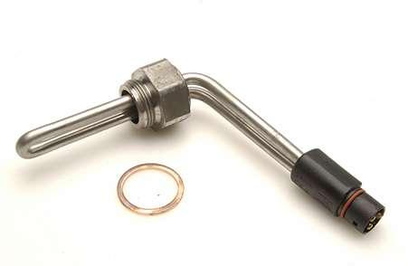 DEFA Vorwärmelement A411221 für DEFA Standheizung / Motorvorwärmung