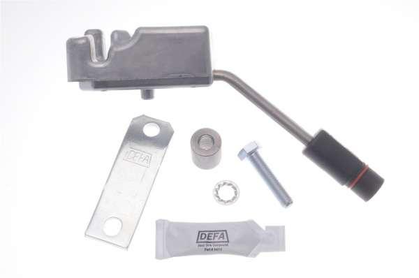 DEFA Vorwärmelement A420839 für DEFA Standheizung / Motorvorwärmung