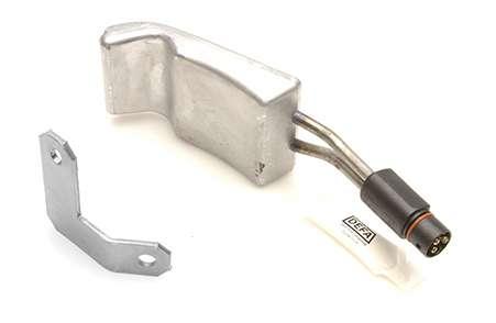 DEFA Vorwärmelement A411859 für DEFA Standheizung / Motorvorwärmung