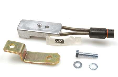 DEFA Vorwärmelement A412819 für DEFA Standheizung / Motorvorwärmung