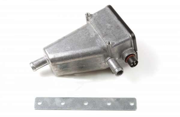 DEFA Vorwärmelement A411723 für DEFA Standheizung / Motorvorwärmung