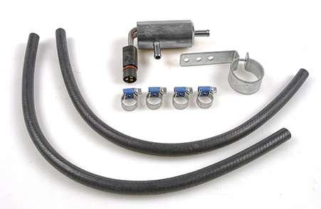 DEFA Vorwärmelement A411768 für DEFA Standheizung / Motorvorwärmung