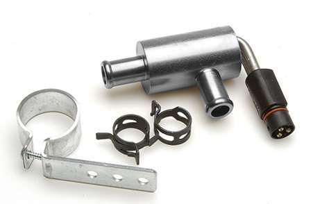 DEFA Vorwärmelement A411707 für DEFA Standheizung / Motorvorwärmung