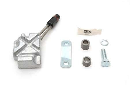 DEFA SafeStart Vorwärmelement Nr. 4809 (A414809)