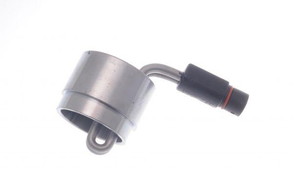 DEFA Vorwärmelement A411152 für DEFA Standheizung / Motorvorwärmung