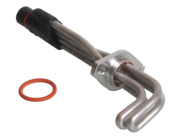 DEFA Vorwärmelement A412538 für DEFA Standheizung / Motorvorwärmung